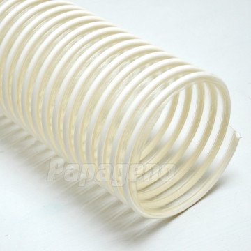 "1""-12"" Heavy Duty PU Suction Hose"