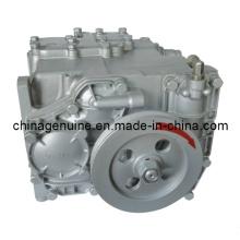 Zcheng Fuel Dispenser Parts Bomba de Engrenagem Zcp-90
