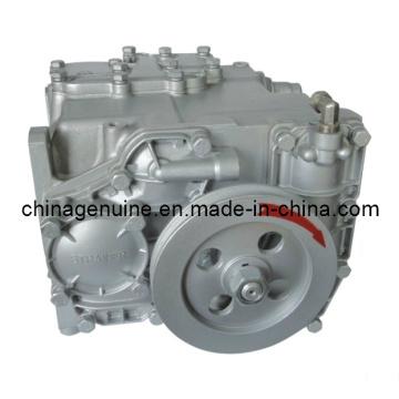 Zcheng Fuel Dispenser Parts Gear Pump Zcp-90
