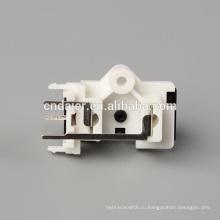 Оптовая продажа 3 разъем RCA / разъем клеммник / типа RCA