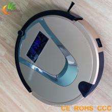 Home Vacuum Cleaner Pratice Casa Ferramenta de Limpeza