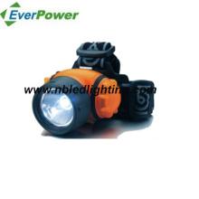 Phare avant LED 1 Watt (HL-1011)