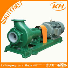 Drilling Centrifugal Sand Pump Used for Drilling Fluid