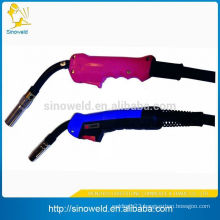 2014 Hot Selling High Quality Welding Torch Parts
