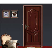 cheap waterproof interior melamine skin laminated mdf door                                                                         Quality Choice