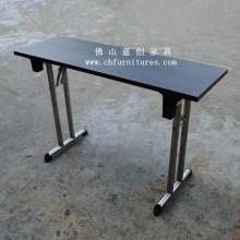 Стол ресторана, используемый в банкете (YC-T06-01)