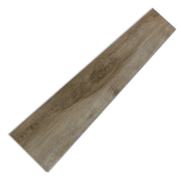 Non-Slip Living Room Click Lock SPC Flooring