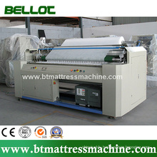 Auto Pocket Spring Mattress Assemble Machine