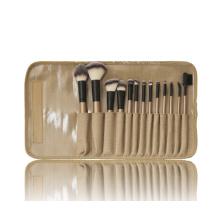13PCS Professional Cosmetic Make up Brushes Set