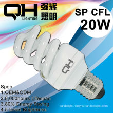Energy Saving Key Card Switch For Hotel Bulb Light