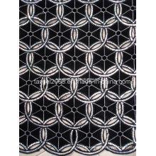 Sequins Lace (KS904)