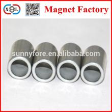 starke leistungsfähige radial ausgerichteten Größe Rotor magnet