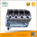 bloc-cylindre Deutz moteurs pièces 2012 BF4 / 6M
