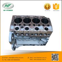 Deutz Motor Teile BF4 / 6M 2012 Zylinderblock