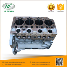 deutz engine parts BF4/6M2012 cylinder block