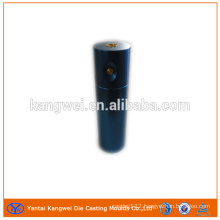 CNC casting part for electronic cigarette in high quality