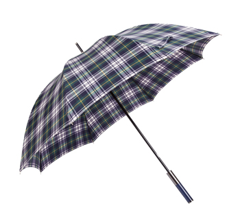 mens-umbrella-straight