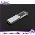 Azionamento dell'istantaneo del USB di 500MB di formato personalizzato all'ingrosso