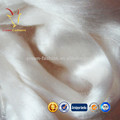 Pure Dehaired Combed Mongolian Cashmere Wool Fiber