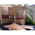produits de haute qualité poudre de goji de Chine