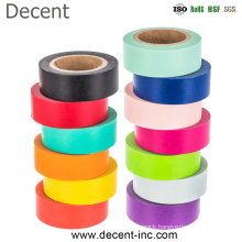 China Super Clear Packing Tape Low Price Free Samples Packing BOPP Adhesive