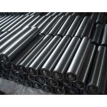 Drawing Steel Pipe Made in China