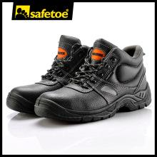 Zapatos Safetoe Zapatos De Seguridad Marca Fabricante