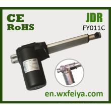 CE-12V/24V DC 6000n wasserdicht Linearantrieb (FY011C)