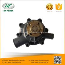 Pompe à eau Deutz Engine Parts 226B 12159770/12273212