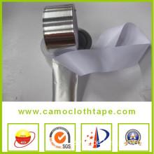 Aluminum Foil Tape Complex Film (AT-03)