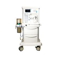 Hospital Portable Anesthesia Equipment Medical Anesthesia System of ICU Electric ISO 9001/13485 & CE Online Technical Support