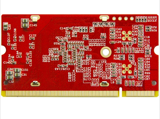 Colorlight Receiver Card