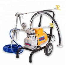 Pulvérisateur de peinture pneumatique sans air REDSUN 2.5KW