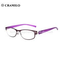 Großhandel Mode Lesebrille, Fashion Eyewear