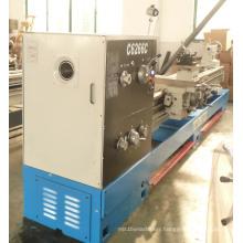 C6266c/3000mm Gap Lathe Machine
