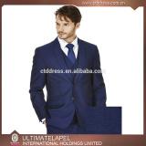 Slim fit man wedding suit manufacturer man suit turkey