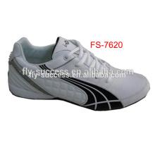 formal mens casual shoes,shoes men,men sport casual shoes