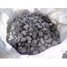 Ferro-Silizium Ferro-Legierung