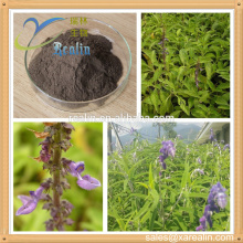 Heart and Lung Diseases Treatment 66575-29-9 Forskolin Coleus Forskohlii Extract
