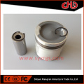 CUMMINS K19 K38 K50 Piston Kit 3631244