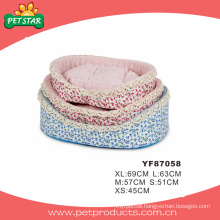 Garden City Style New Dog Beds (YF87058)