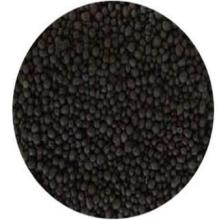 Hot sale Organic NPK Humic Acid Fertilizer