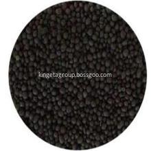 Organic NPK 13-5-7 fertilizer wholesale