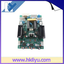Media Feeding Board for Infiniti Challenger Xaar Printers
