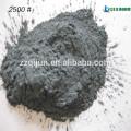 black silicon carbide 240-4000