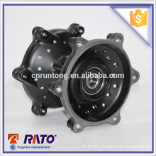 High efficient motorcycle brake hub with best price