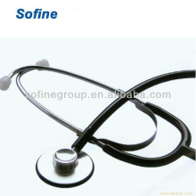 DT-012 Single head stethoscope for adult Doctor Stethoscope