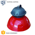10w/20w/30w industrial LED high bay light housing