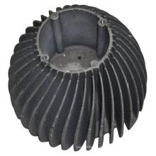 LED-Kühlkörper (LIP-205)
