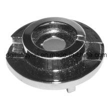 Quincaillerie à haute pression en fonte de zinc avec certification ISO9001-2008 fabriquée en Chine